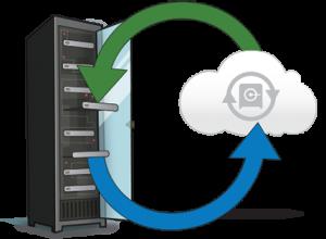 backup_server_hubpot_2