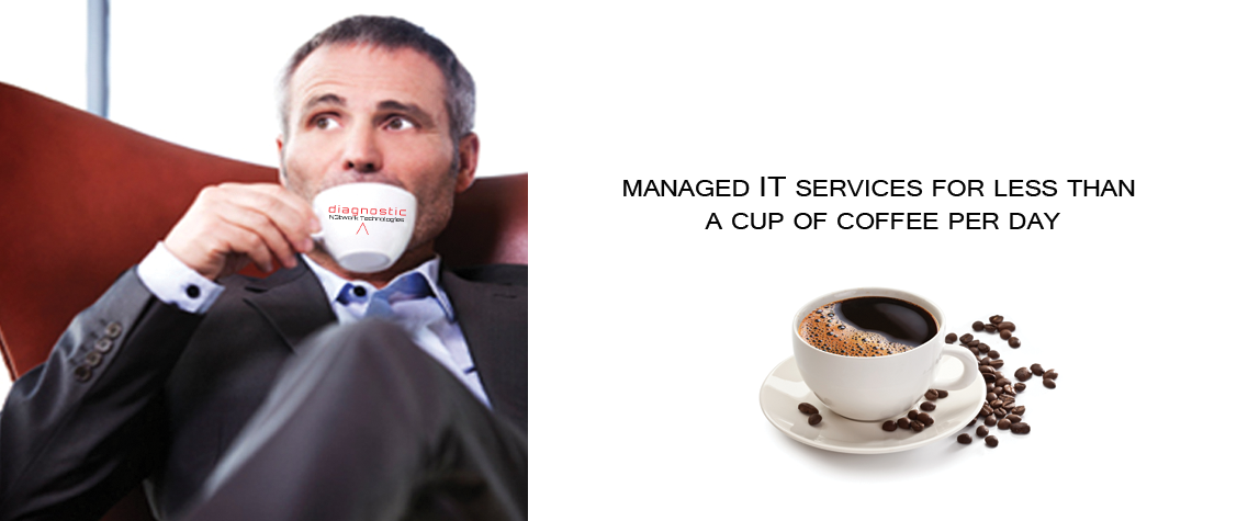 IT_Services_4_Cup-Of-Coffee